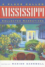 A Place Called Mississippi
