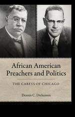 African American Preachers and Politics