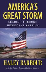 America's Great Storm