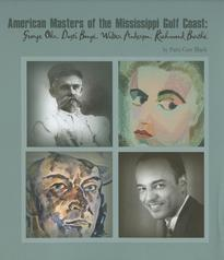 American Masters of the Mississippi Gulf Coast