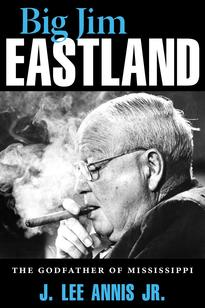 Big Jim Eastland