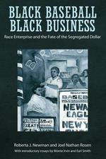 Black Baseball, Black Business