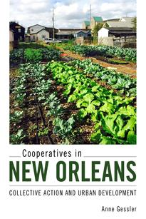 Cooperatives in New Orleans