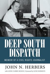 Deep South Dispatch