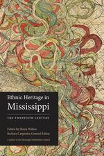 Ethnic Heritage in Mississippi