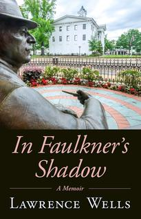 In Faulkner's Shadow