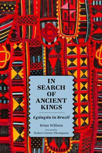 In Search of Ancient Kings