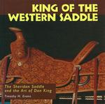King of the Western Saddle