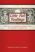 Little Red Readings