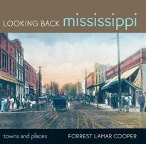 Looking Back Mississippi