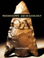Mississippi Archaeology Q & A