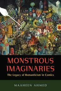 Monstrous Imaginaries