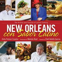 New Orleans con Sabor Latino