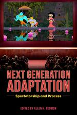 Next Generation Adaptation