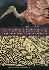 One World, Two Artists