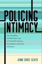 Policing Intimacy