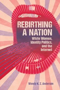 Rebirthing a Nation