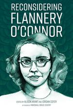 Reconsidering Flannery O'Connor