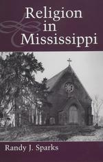 Religion in Mississippi