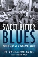 Sweet Bitter Blues