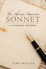 The African American Sonnet