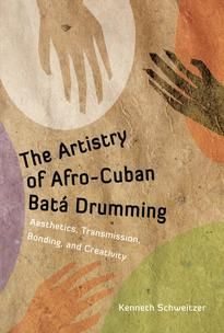The Artistry of Afro-Cuban Batá Drumming