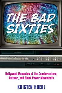 The Bad Sixties
