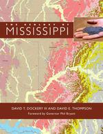 The Geology of Mississippi