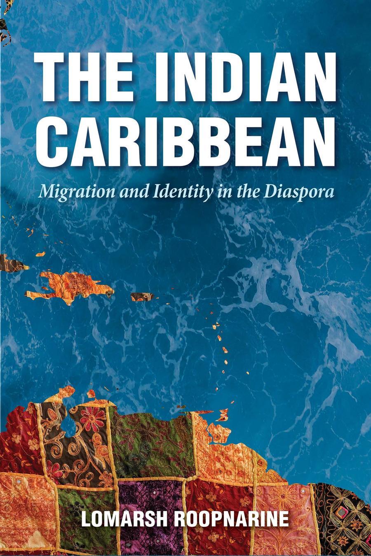 Mixed Race Studies » Books