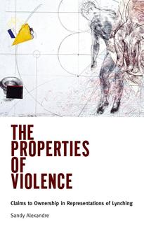 The Properties of Violence