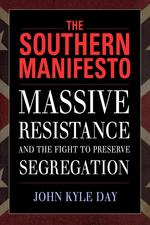 The Southern Manifesto