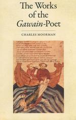 The Works of the Gawain-Poet