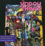 Vodou Things
