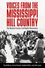 Voices from the Mississippi Hill Country