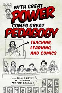 With Great Power Comes Great Pedagogy
