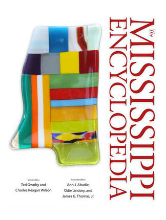 Mississippi Encyclopedia